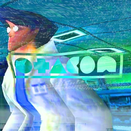 0tacon's avatar
