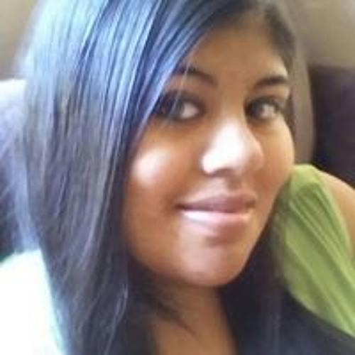Patricia Chavero's avatar