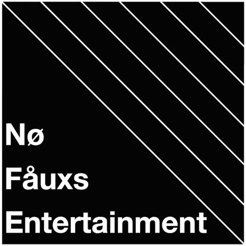 Nø Fåuxs Entertainment's avatar