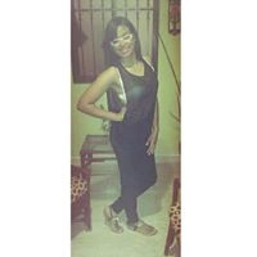 Rivanna Basora Padilla's avatar