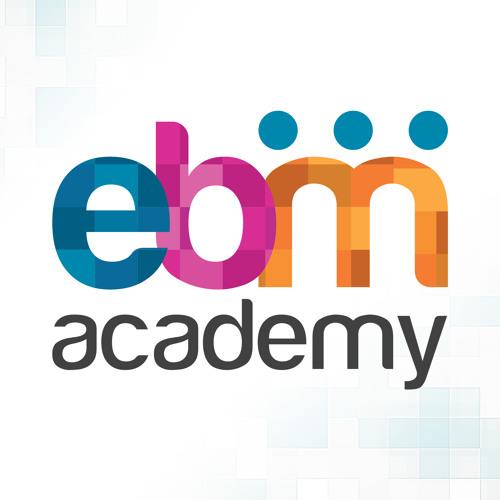 EBM Academy's avatar