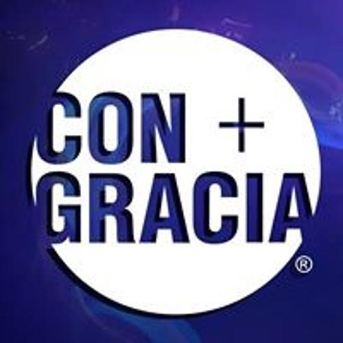 Con más Gracia's avatar