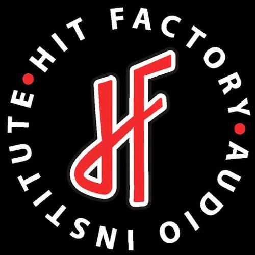 Hit Factory's avatar
