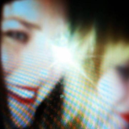 Rō DJ's avatar