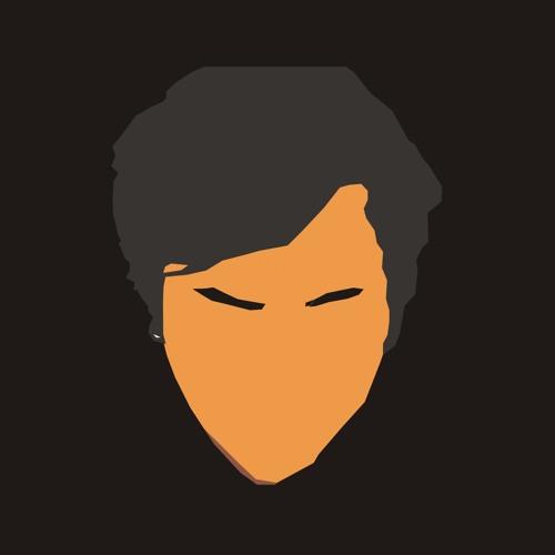 fauzanhakiem's avatar