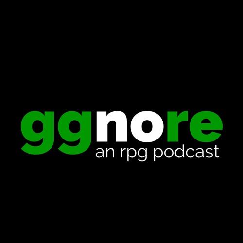 gg no re's avatar