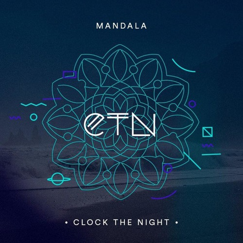 Clock The Night's avatar