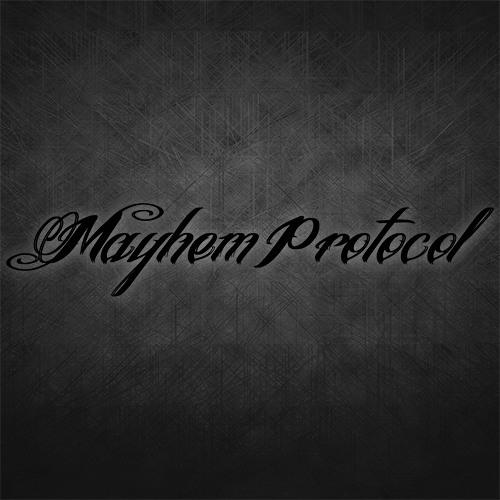 Mayhem Protocol's avatar