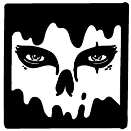 piffedup's avatar