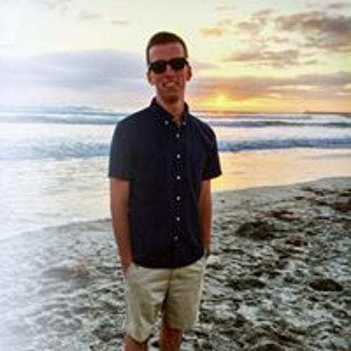jacobjohnballs's avatar