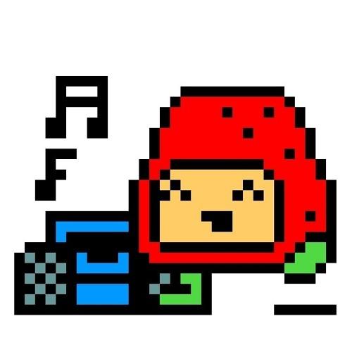 Gotchi's avatar