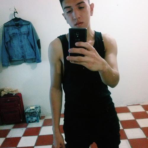 Alejandro Gudiño's avatar