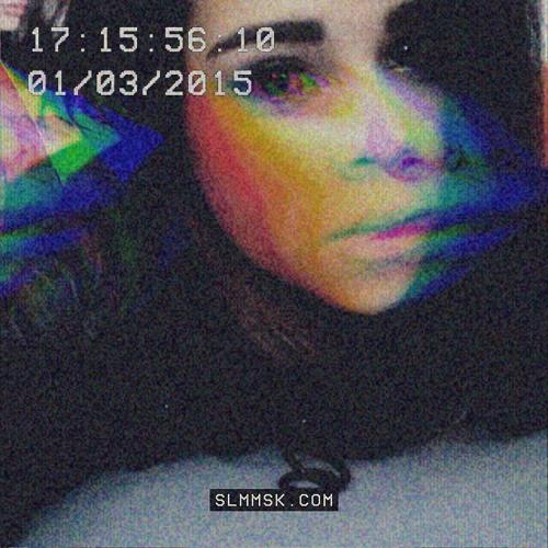 Dalianys Angeles Faria's avatar