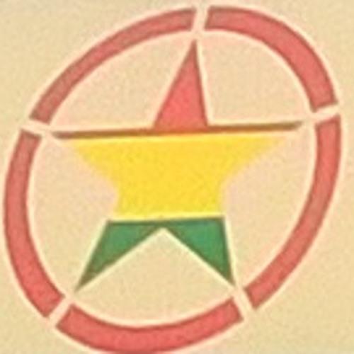 Claypole23's avatar