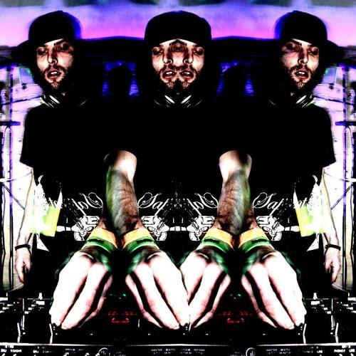 CHOMPA's avatar