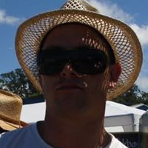 Matthew O'Brien's avatar