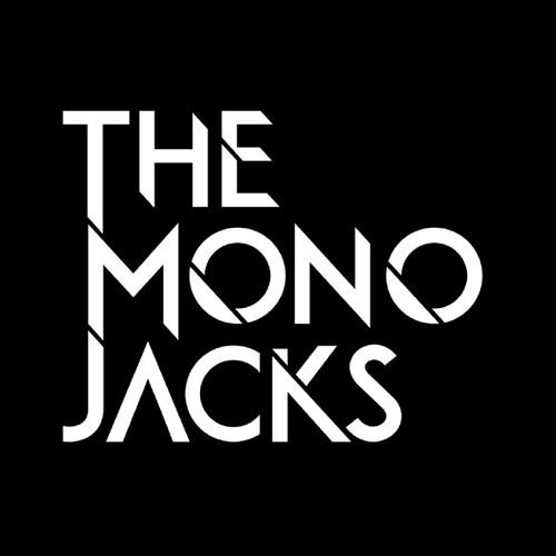 The Mono Jacks's avatar