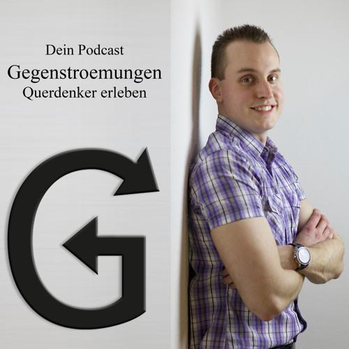 Gegenstroemungen.com's avatar