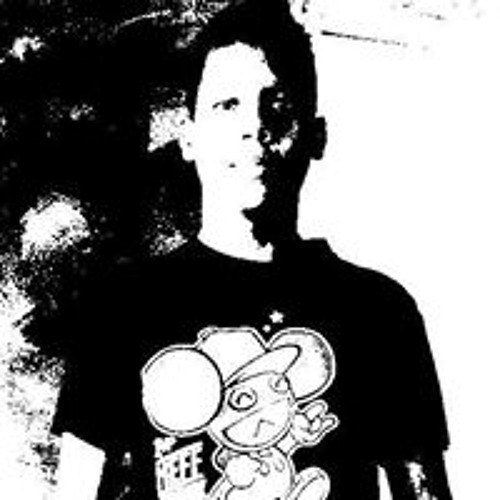 Josep's avatar