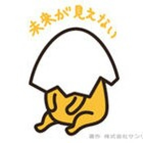 yuno's avatar