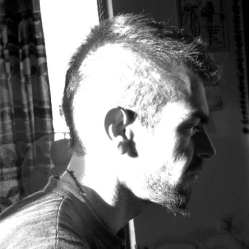 Viewgazer (S.Train music)'s avatar