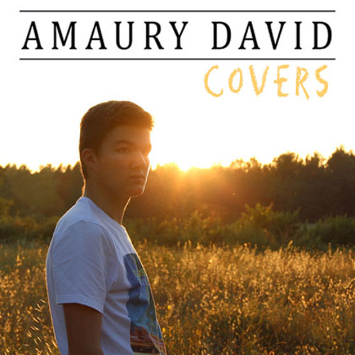 AmauryDavid's avatar