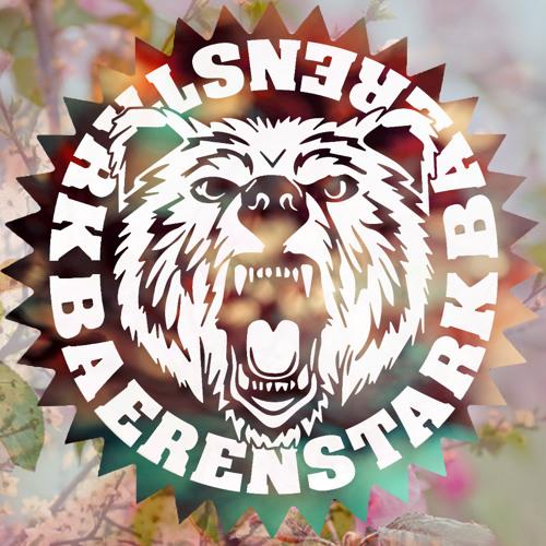 Baerenstark's avatar