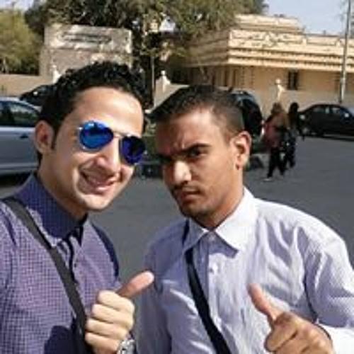 Hossam Ali 46's avatar