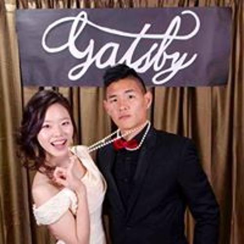 Jeremy Chen's avatar