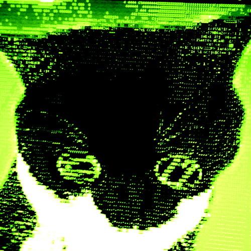 chipcollider's avatar