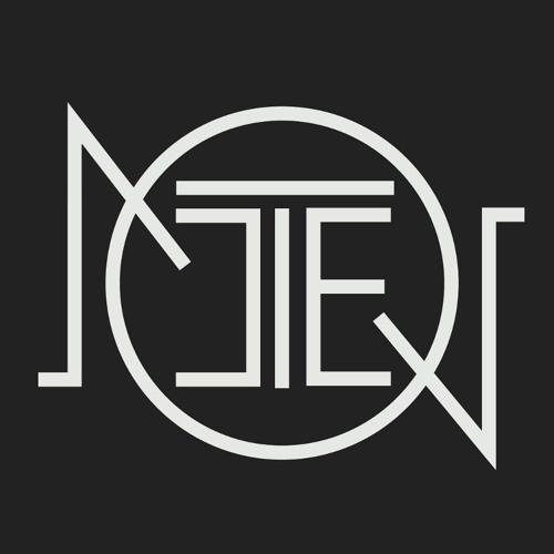 Noetic Band's avatar