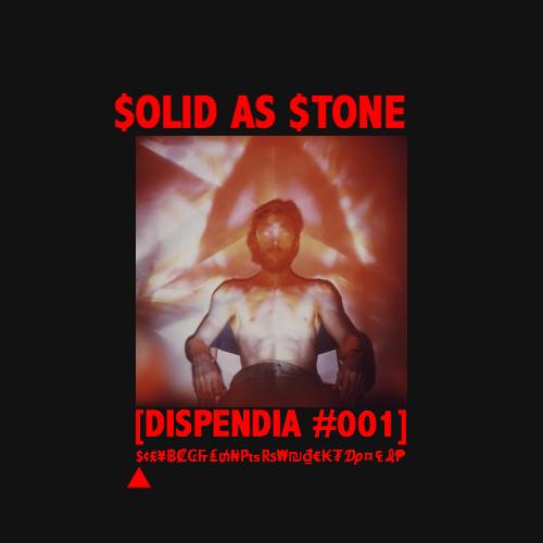 DiSP#001's avatar