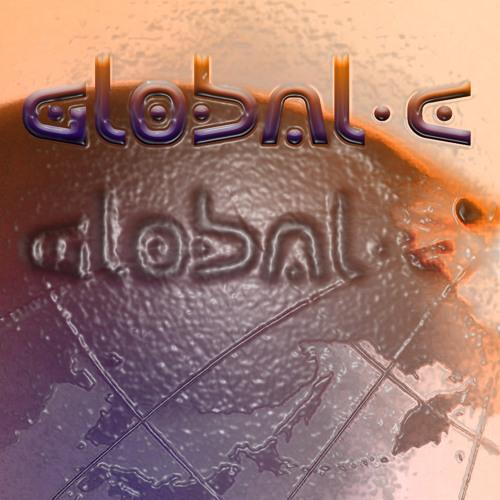DJGlobalE's avatar