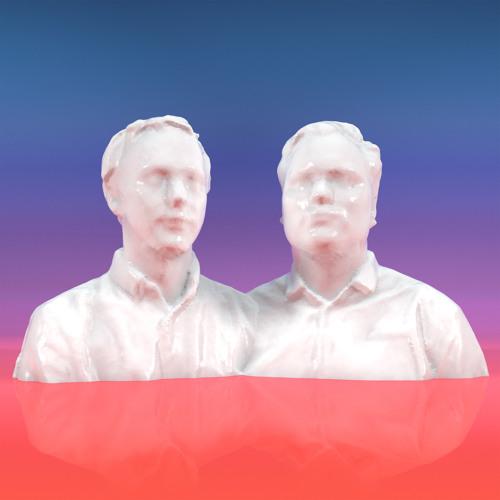 Boeoes Kaelstigen's avatar