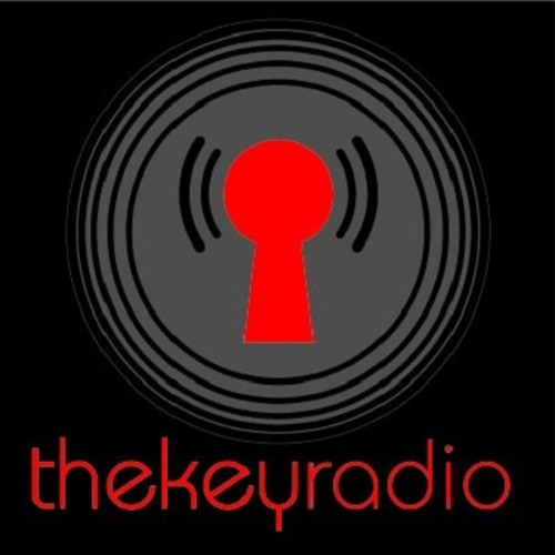 The Key Radio's avatar