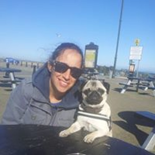 Christina Silveiro's avatar