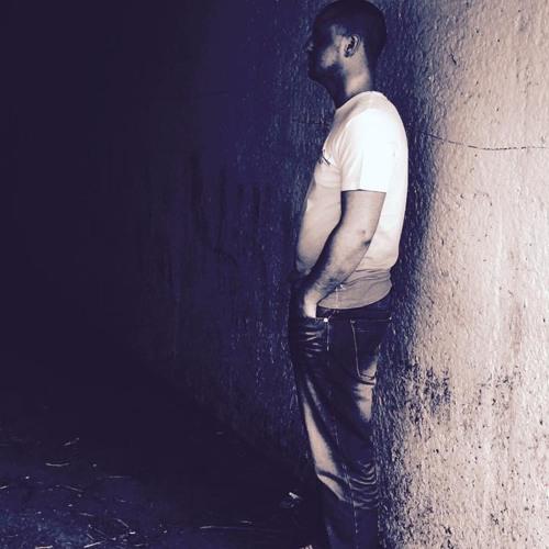 Sean Donnelly1's avatar