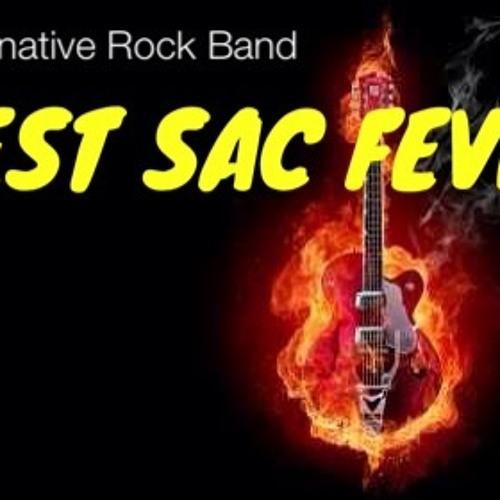 West Sac Fever's avatar