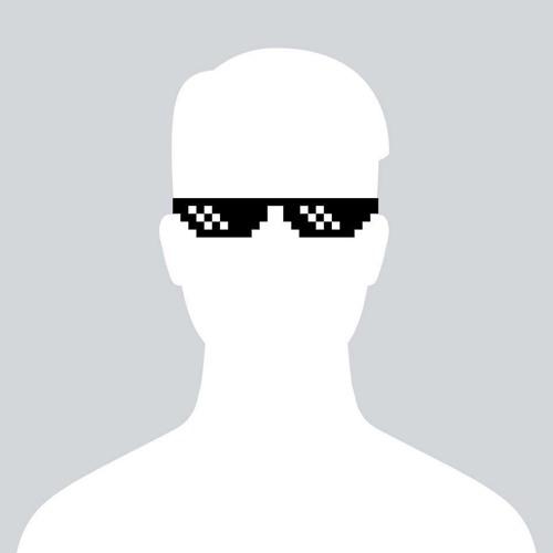 Jorge Veliz Casas's avatar