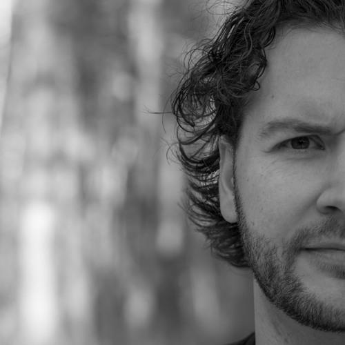 Willem Timmer's avatar
