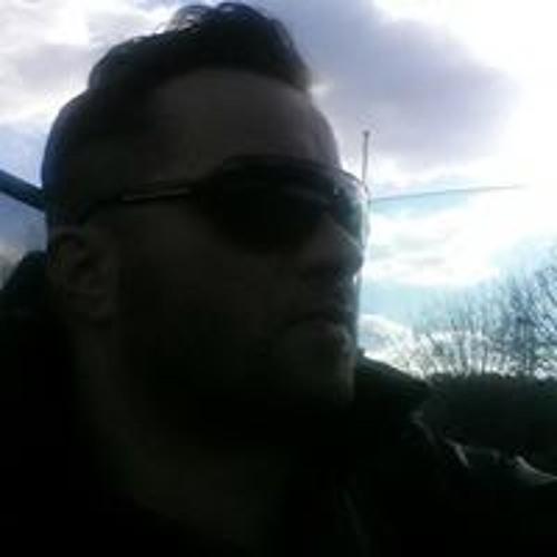 Kevin Lämmerhirt's avatar