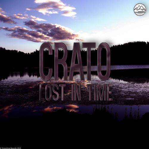 Crato's avatar