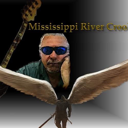 Mississippi River Crooks's avatar