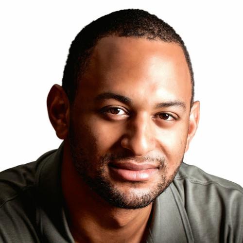 Jeff Moore Motivation's avatar