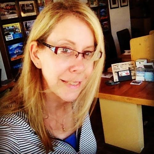 Celia Bennett's avatar