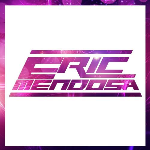 EricMendosaMashup's avatar