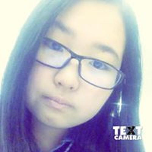 Uranmunkh Erdene-ocher's avatar