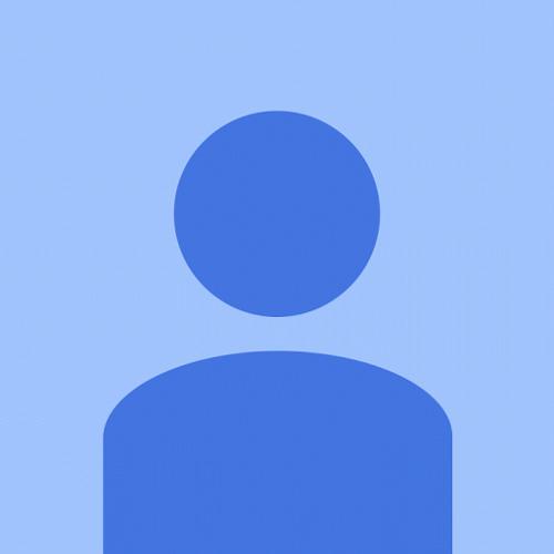 Don K Powers's avatar