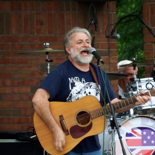 Bob Hausler's avatar