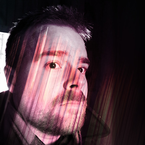 ianmarquis's avatar
